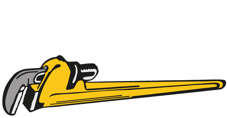Logo Plomberie R. Morris